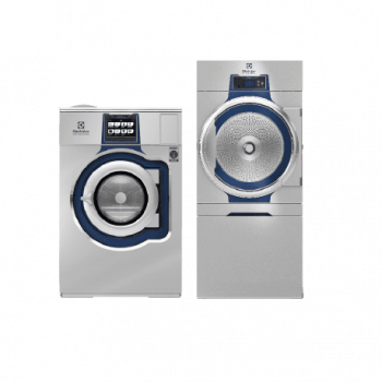 laundrywashdry-350x350.png